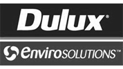 Dulux Envirosolutions