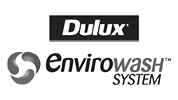 Dulux Envirowash